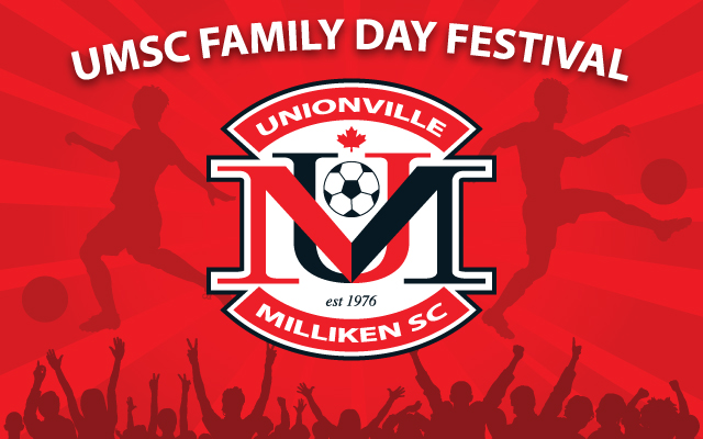 family day 2018